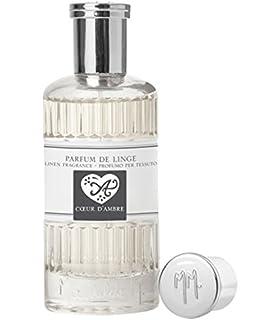 Parfum Maison Linge PropreCuisineamp; Durance D'ambiance hQdtsr