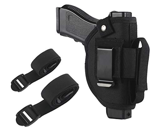 TACwolf Concealed Carry Holster