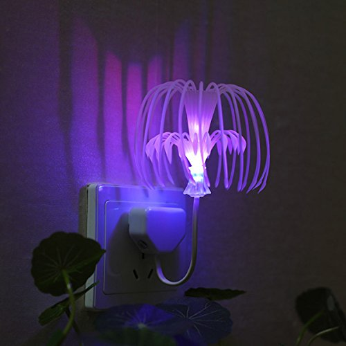 Avatar Style Led Night Light in US - 1