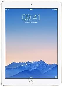 Apple iPad Air 2 MH1J2LL/A 9.7-Inch, 128GB (Gold)