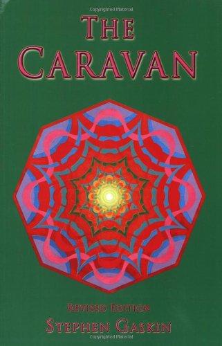 The Caravan pdf