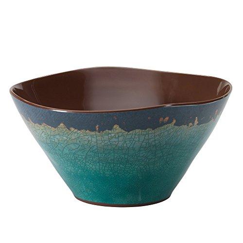 Elements Large Bowl (Merritt Natural Elements 10
