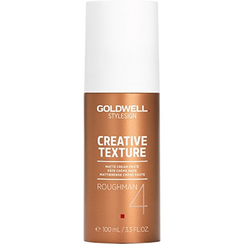 Goldwell Stylesign Creative Texture Roughman 100ml 96325695