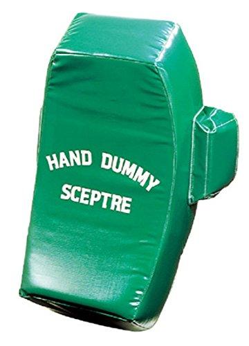 SCEPTRE(セプター) ハンドダミー SP151 B000ARN1HC