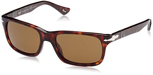 persol-po3048s-sunglasses-24-57-55-havana-frame-crystal-brown-polarized