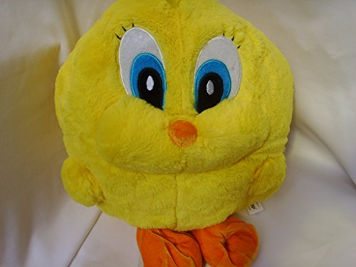 big tweety bird - 7
