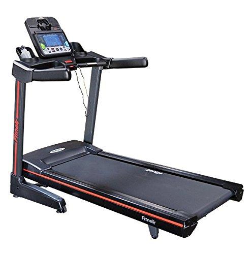 Fitness Master T35 Treadmill