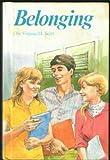 Belonging, Virginia M. Scott, 0930323149