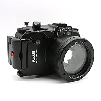 Amazon.com: Polaroid SLR Estimada de buceo impermeable ...