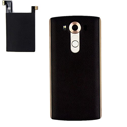 Wireless Charging Lookatool Genuine Receiver product image