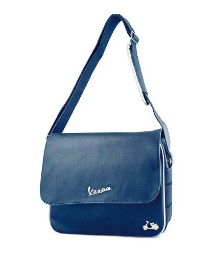 vespa-messenger-bag-blue