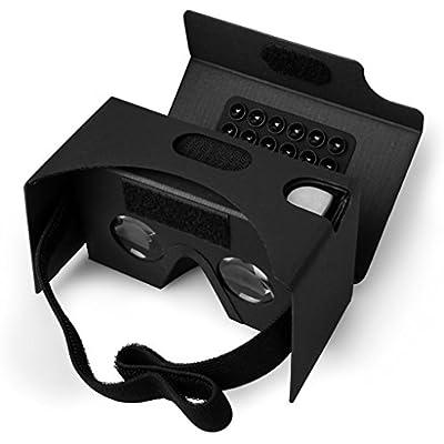 google-cardboard-splaks-3d-vr-virtual