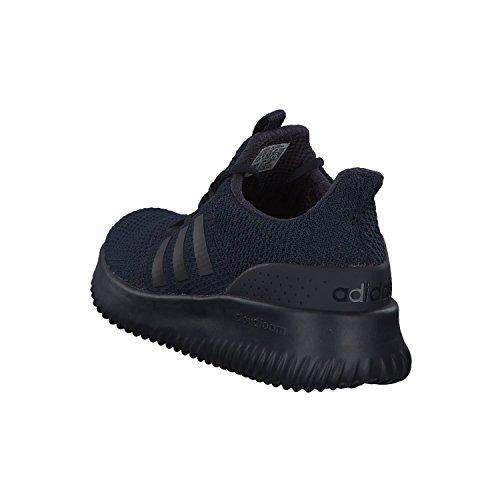 UltimateScarpe legink Adidas Uomo Legink trablu Cloudfoam legink Blulegink Running trablu trshQd