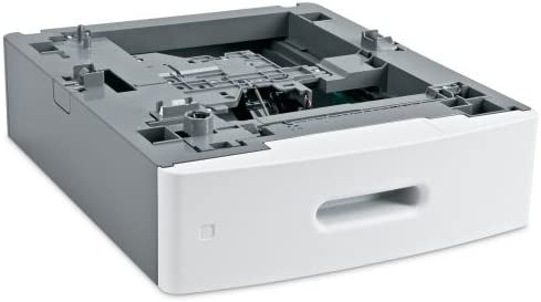 X654 and X656 X652 Lexmark T650 T652 T654 Series 250-Sheet Paper Tray 30G0800 40X6391 X651