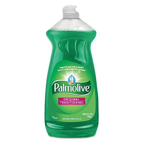 palmolive-dish-soap-original-28-fluid-ounce