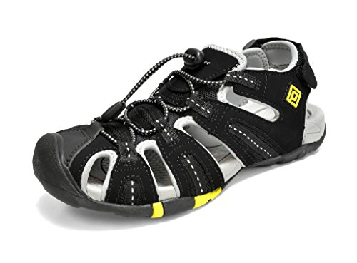 dream-pairs-160912-m-new-mens-adventurous-light-weight-adjustable-straps-lady-summer-outdoor-sandal-