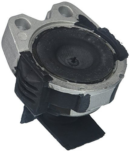 08 ford focus motor mount - 8