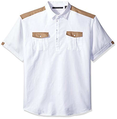 sean-john-mens-big-and-short-sleeve-texture-popover-shirt-bright-white-5x-large-tall
