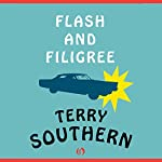Flash and Filigree | Terry Southern