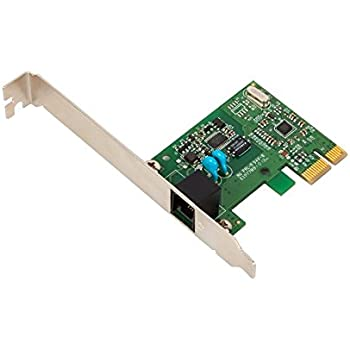 Driver for Conexant HCF V90/56 PCI Modem