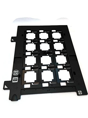 Epson 1428169 - Printer/Scanner Spare Parts (Epson, Scanner, Perfectio by Epson (Image #1)