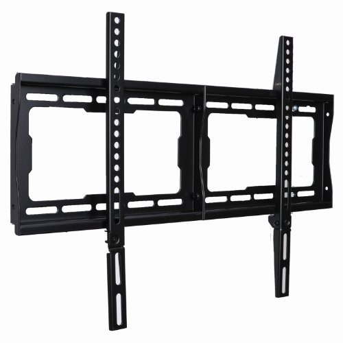 VideoSecu Flush TV Wall Mount Bracket for most 23 24 26 27 2