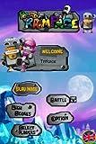 Polar Rampage (Nintendo DS)