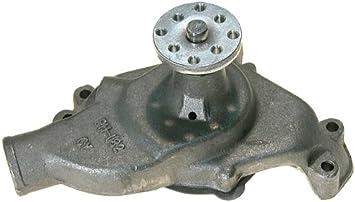 Airtex AW2019 Engine Water Pump