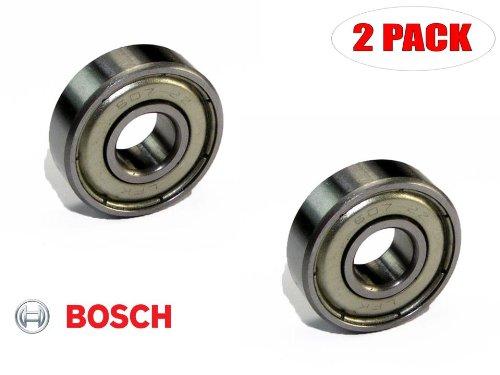 bosch 0 280 142 308 - 3