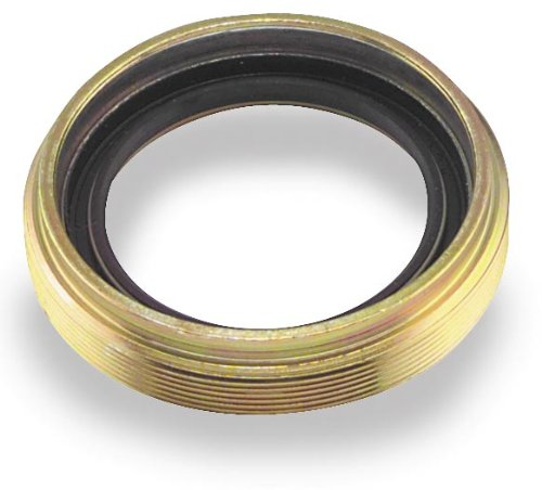 Colony Sprocket Shaft Seal 7411-2