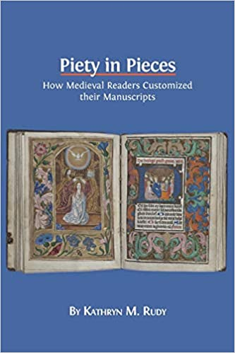 Descargar Utorrent Com Español Piety In Pieces: How Medieval Readers Customized Their Manuscripts Epub Patria