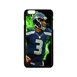 nfl seahawks Phone Iphone 5/5S