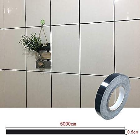 2x LEGO 98397 Manubrio Grigio chiaro4644102