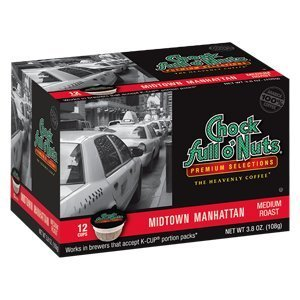 chock-full-onuts-midtown-manhattan-single-serve-cups-48-count