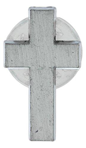 Communion Bookmark Laminated (Dicksons 0.75