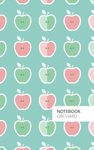 Orchard Notebook