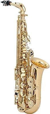 Dating conn saxophones serial numbers
