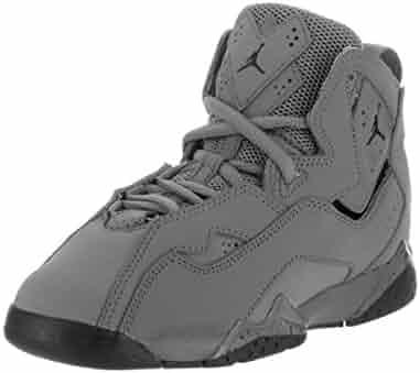 9248e907ceec1 Shopping Gold - Jordan - Athletic - Shoes - Boys - Clothing, Shoes ...