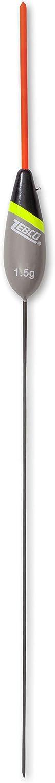 Verde Zebco Pole Float Flotador de Poste BF de 3,0 g