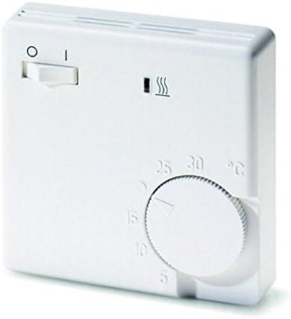 EBERLE RTR-E 3502 - Accesorio para calefacción central