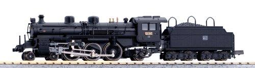 マイクロエース Nゲージ C51-247 超特急「燕」 牽引機 A6608 鉄道模型 蒸気機関車の商品画像