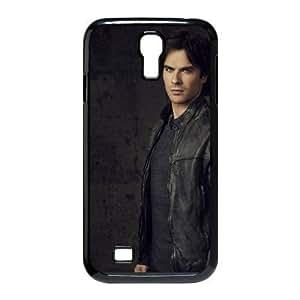 Ian Somerhalder Damon Salvatore in The Vampire Diaries Samsung Galaxy Note4 Samsung Galaxy Note4