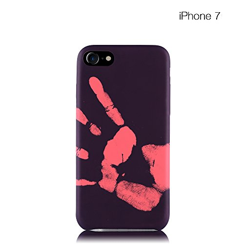 thermal cell phone case - 1
