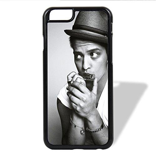 Coque,Bruno Mars Coque iphone 6/6s Case Coque, Bruno Mars Coque iphone 6/6s Case Cover