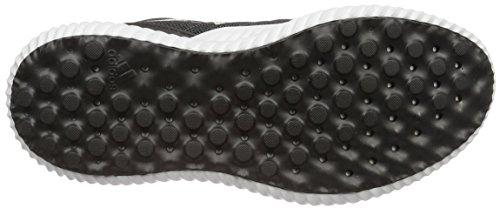 Para De Negro plamet Entrenamiento gricin 000 Adidas Mujer negbas Zapatillas Alphabounce Rc qpUXUf