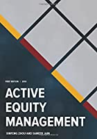 Active Equity Management Front Cover