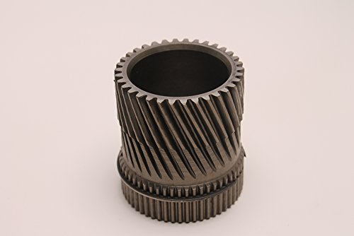 700r4 transmission parts - 8
