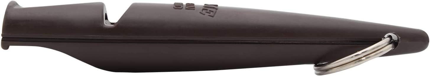 Silbato Negro Acme 210.5