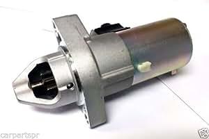 Starter 17844 for honda crv 2 4l engine 2002 for Honda crv starter motor