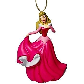 Amazon Com Walt Disney S Sleeping Beauty Hallmark